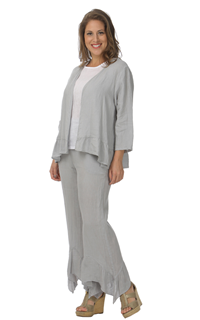 22c8294f2df Your Online Linen Clothing Boutique - Pants